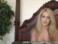 Porno: Gruaja, Kukold