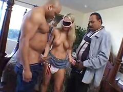 Porno: Arvad