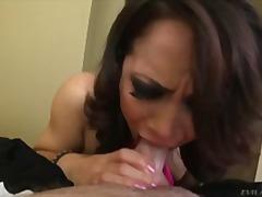 Porno: Garganta Profunda, Morenas, Gonzo, Mamadas