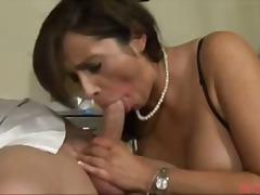 Porno: Boğaza Kimi, Kürən, Böyük Döşlər, Çalanşik