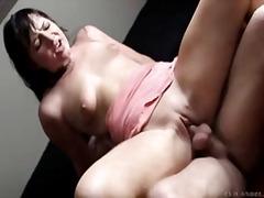 Porno: Pitipoance, Sex Fara Preludiu, Brunete