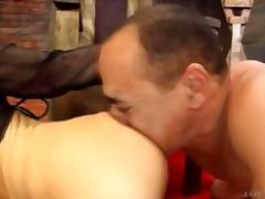 Porno: Cılız, Gözəl Qız, Asialı, Pornoulduz