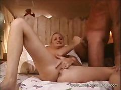 Порно: Публично, Клитори, Блондинки, Чекия