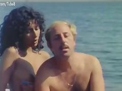 Porn: Շեկո, Իտալական, Հանրաճանաչներ