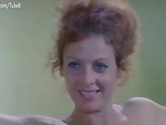 Porn: सुनहरे बाल वाली, इटालियन