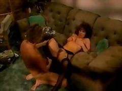 Porno: Porno Žvaigždė, Hardcore, Vintažas, Brunetės