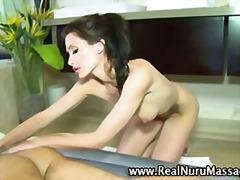 Porno: Fetish, Masazhë, Thithje, Duke Masturbu