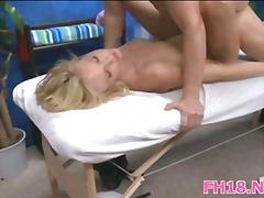 Porno: Teini, Suihinotto, Hieronta, Kova Porno