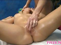 Porno: Teismeline, Suhuvõtmine, Massaaž, Hardcore
