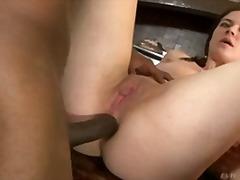 Porno: Ndër Racore, Zeshkanet, Thithje, Hardkorë