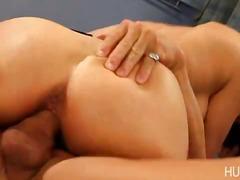 Porno: Milf, Hardcore, Pornostaar, Brünetid