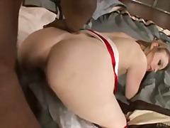 Porn: Velik Kurac, Bejba, Medrasni Seks, Hardcore