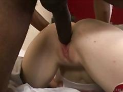 Porno: Penis Urias, Pitipoance, Interrasial, Sex Fara Preludiu