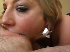 Porno: Loqkat, Thithje, Bjondinat