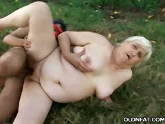 Porn: Hardcore, Par, Debela Dekleta, Babica
