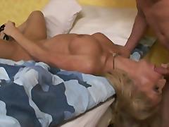 Lucah: Dicukur, Porno Hardcore, Bapuk, Pasangan