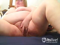 Porno: Sex Fara Preludiu, Webcam, Cu Ochelari, Sani Uriasi