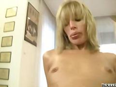 Pornići: Pušenje Kurca, Oralni Seks, Tinejdžeri, Tinejdžeri