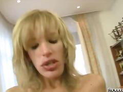Порно: Свирки, Орално, Тийнейджъри, Тийнейджъри