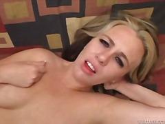 Porn: Hardcore, Fafanje, Najstnica, Blondinka