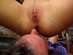 Porn: Velike Joške, Rjavolaska, Milf, Hardcore