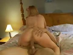 Porno: Mamada, Pornstar, Hardcore
