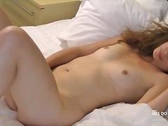 Pornići: Solo, Tinejdžeri, Zadirkivanje