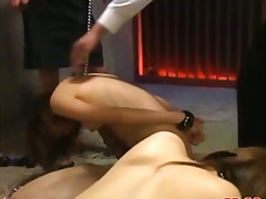 Pornići: Orijentalni, Hardkor, Japansko, Pušenje Kurca