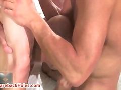 Pornići: Bol, Gej, Analni Sex, Gej