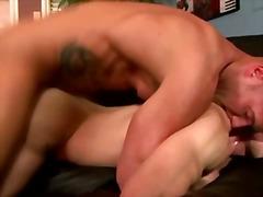 Porno: Pornostaar, Hardcore, Gei, Gei