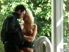 Порно: Оральний Секс, Молоденька, Бриті, Порнозірки