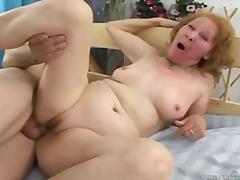 Porn: बुड्ढी औरत, वयस्क, अधेड़ औरत