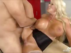 Porn: मिल्फ़, पोर्नस्टार, मां