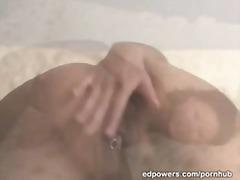 Porn: चुभोना, किशोरी