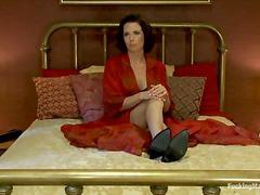 Phim sex: Cực Khoái, Lỗ Nhị Lớn, Chơi Mẹ, Thế Lừa Nhảy
