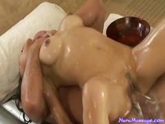 Порно: Целувка, Свирки, Масаж, Яко Ебане