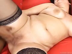 Porno: Felace, Velký Penisy, Hardcore, Kočky