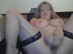 Porno: Ağır Sikişmə, Tənha, Yataqda, Masturbasya