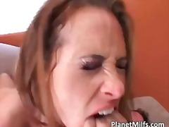 Porno: Yaşlı, Darmadağın, Üstünə Qurtarmaq, Ağır Sikişmə
