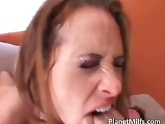 Pornići: Zrele Žene, Gangbang, Cumshot, Hardcore