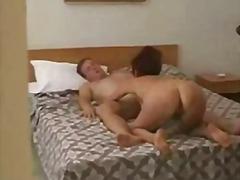 Porno: Ağır Sikişmə