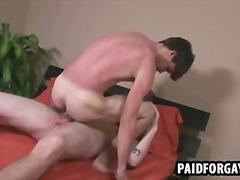 Porno: Hardkorë, Amatore, Pederat, Anale