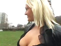 Pornići: Oralni Seks, Javno, Seks Na Otvorenom, Treperenje