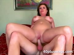 Porno: Oyuncak, Doruk Noktası, Yalnız, Olgun