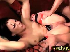 Porno: Analsex, Sex Fara Preludiu, Laba