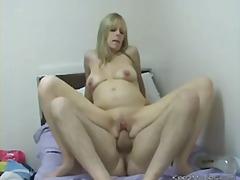 Porno: Hardkorë, Bytha, Orale, Orale