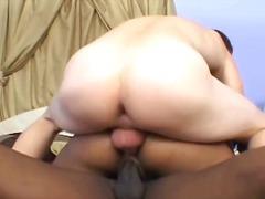 Порно: Лезбејки, Типче, Шмукање, Црн