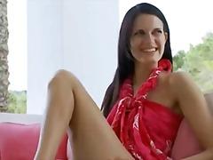 Porno: Morenes, Dit/amb El Dit, Oral