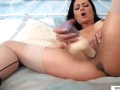Porno: Emme, Milf, Sukad, Kogenud
