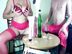 Porno: Rotaļlietas, Resnas Meitenes, Pāri, Orālais Sekss